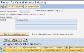 layout xml nfe 3 1 nota fiscal implemenation in sap sap blogs