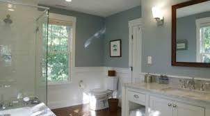 cape cod bathroom ideas category bathroom 0 home design ideas