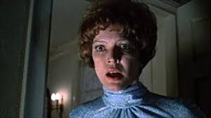 nonton film the exorcist online the exorcist 1973 imdb