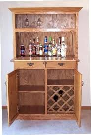 custom made metal storage cabinets stylish best 25 liquor cabinet ideas on pinterest green dinning room