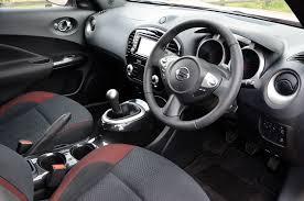 2015 nissan juke interior euro spec nissan juke diesel gets updates truck trend news