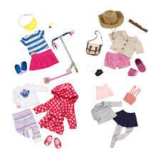 our generation dolls u0026 accessories kmart