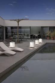 design house exterior lighting 70 best exterior lighting images on pinterest exterior lighting