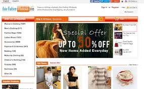 asia fashion wholesale asia fashion wholesale 5 5 by 1 consumers asia