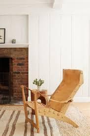 Livingroom Makeover 507 Best Living Room Images On Pinterest Living Spaces Live And