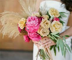 most beautiful flower arrangements beautiful flowers 33 artfully arranged most beautiful bouquet of flowers in the world