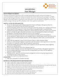 objective statement for resume example sample objective statements best business template resume sample objective statements free curriculum vitae refference with sample objective statements 12609