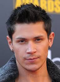 Short Hairstyles For Men With Thick Hair 93 Best Men U0027s Cuts Images On Pinterest Hairstyles Men U0027s