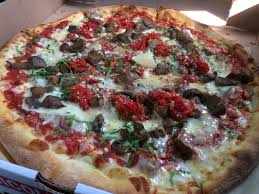 n j pizza power rankings 6 newcomers and a new no 1 make our