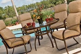 mhc outdoor living