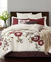 macy bedding sets comforters bedding clearance macy s