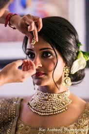 new hairstyles indian wedding latest indian bridal wedding hairstyles trends 2018 2019 collection