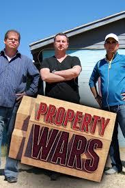 property wars alchetron the free social encyclopedia