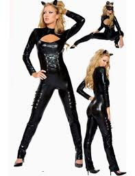where to buy cheap halloween costumes online images of halloween catwoman suit halle berry catwoman costume
