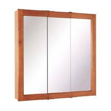 Bathroom Furniture Wood by Wooden Bathroom Cabinets With Mirrors Www Islandbjj Us