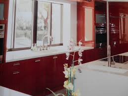 kitchen cabinets las vegas kitchen decoration