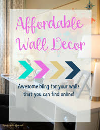 Affordable Wall Decor Affordable Pineapple Decor You Can Find Online Upright And