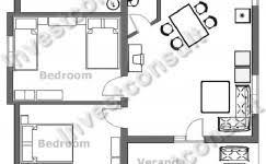 architecture online design software to images floor plan maker