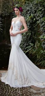 wedding gowns 2015 berta 2015 bridal collection the magazine