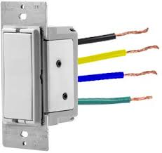 leviton timers and manuals