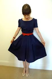tilly and the buttons the birthday party dress