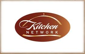 Kitchen Logo Design Logo Design Graphic Design And Promotional Products