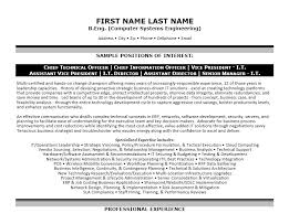 software engineer resume pinterest site images click here to download this computer systems engineer resume