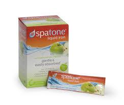 amazon com spatone 100 natural supplement 28 sachets