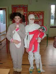 Big Baby Halloween Costume Ladys Abbey U0027s Adare County Limerick