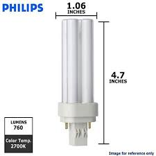 light bulb connector types cheap 13w type pl bulb find 13w type pl bulb deals on line at