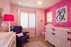 100 nu look home design nj reviews vip honda honda and used