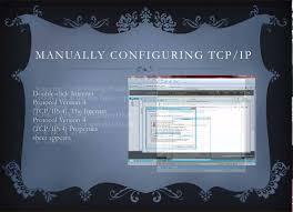 exam 70 410 windows server 2012 lab 10 configuring ipv4 and ipv6