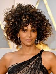 african american hairstyles for women over 40 33 best hairstyles for your 40s the goddess