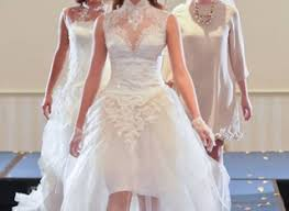 wedding dress consignment baltimore bridal suite wedding gowns bridal styling consignment