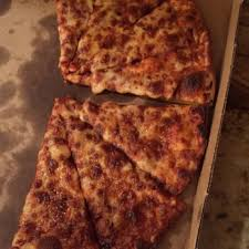 Round Table Pizza Folsom Round Table Pizza Order Food Online 24 Photos U0026 37 Reviews