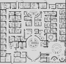 Office Floor Plans Dentist Office Floor Plans Google Search Interior Design