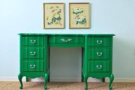 rustoleum furniture paint gold painting ideas in bright colors the