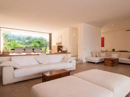 stylisches wohnzimmer uncategorized kühles stylisches wohnzimmer und gemtliche