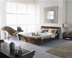 chambre coloniale la chambre idéale pour se détendre colonial decoration and