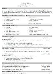 download bookkeeping resume haadyaooverbayresort com