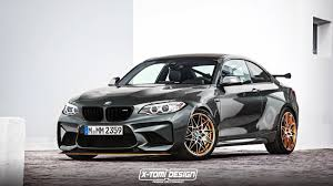 track bmw build why bmw needs to build an m2 gts car journalism