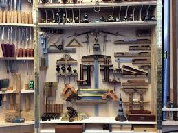Tool Cabinet Wood 329 Best Wood Tool Box Chest Workshop Images On Pinterest