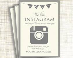 wedding instagram how to go digital for your wedding majestic wedding dj s perth