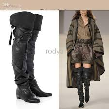 womens boots womens thigh high boots womens boots s shoes black s