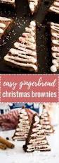 best 25 christmas brownies ideas on pinterest christmas baking