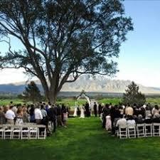 wedding venues in albuquerque relaxed bohemian forest wedding new mexico forest wedding