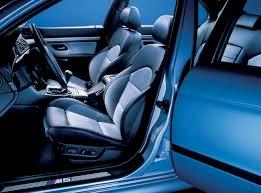 bmw blue interior e39 m5 exterior interior color combo question bmw m5 forum