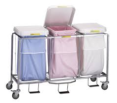 stainless steel laundry hamper bathroom interesting laundry hamper with lid for clothes in