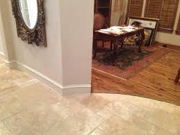 Laminate Travertine Flooring Efs Flooring