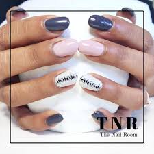 the nail room home facebook
